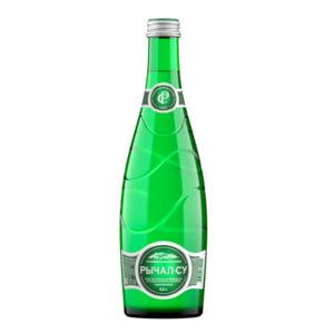 Вода «Рычал-Су» 0,5 литров