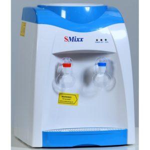 SMixx 68TB white-blue
