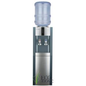 Ecotronic H10-L