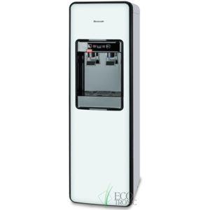 Ecotronic P5-LPXM White