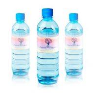 Вода «Элитная»