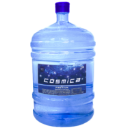 Вода «Cosmica Premium»